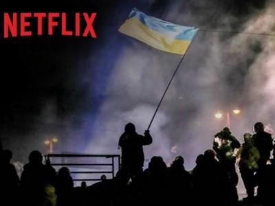 Фильм о Майдане внесен в список претендентов на премию «Оскар»