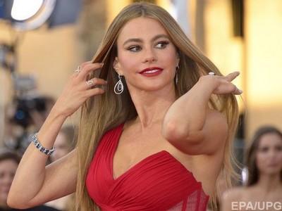 Forbes опубликовал список самых высокооплачиваемых актрис на ТВ