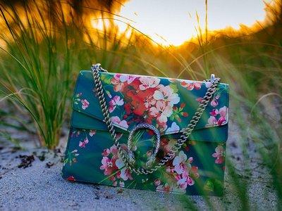 Модные и стильные женские сумки в 2016 году