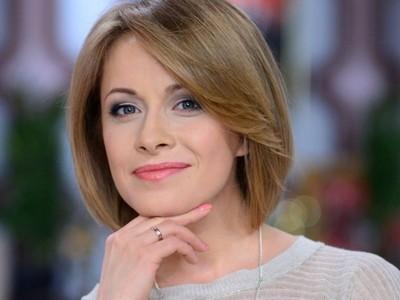 Звезда студии «Квартал 95» Елена Кравец родила двойню