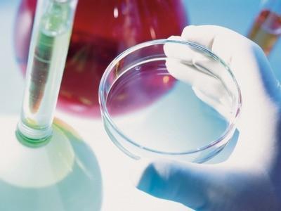 Ученые сообщают о новейшем препарате против рака