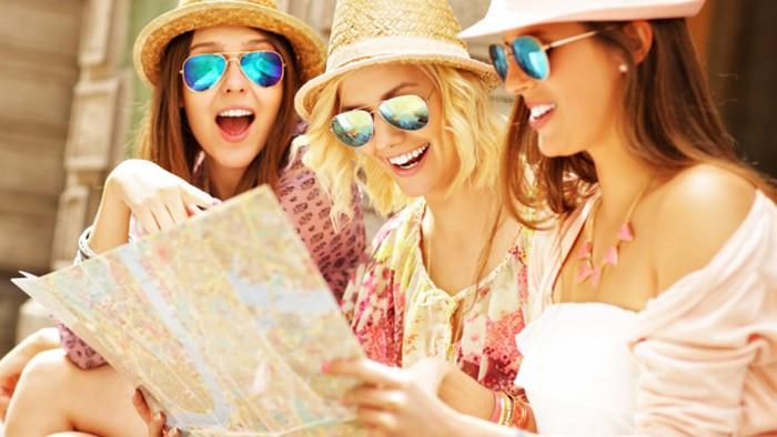 Как обманывают туристов за границей: самые коварные уловки