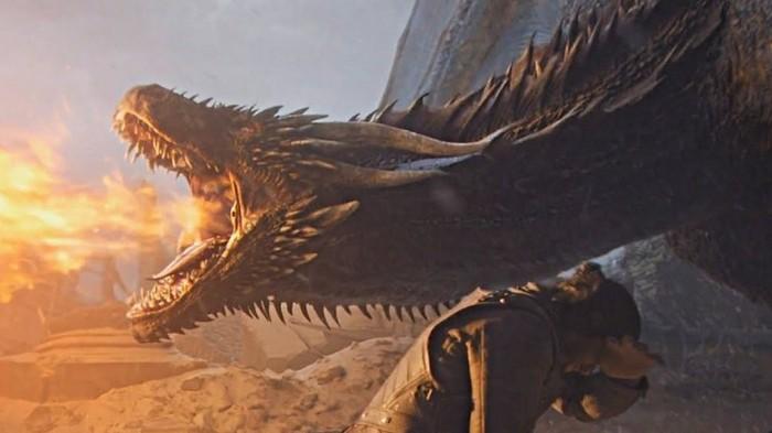 Сценарий Игры престолов раскрыл главную загадку финала сериала