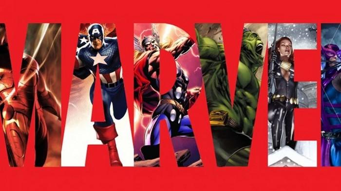 Первый комикс Marvel продали за $1,26 миллиона