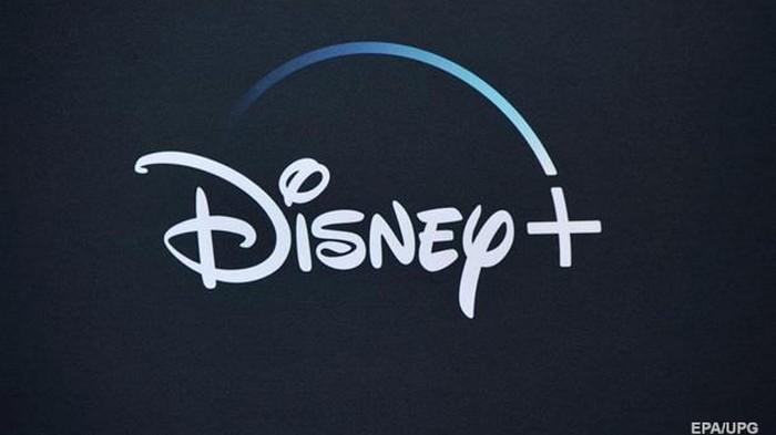 Фильмы Disney собрали рекордные $10 млрд за 2019 год