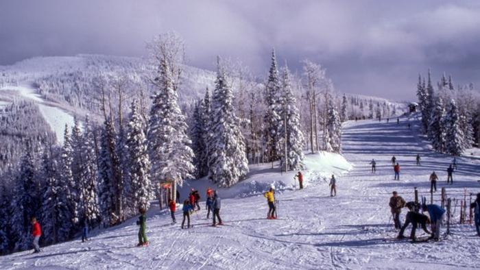 Сколько стоит отдых на горнолыжных курортах в Европе: самые бюджетные туры