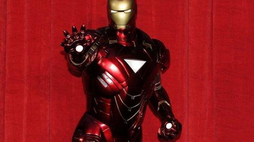 Старк мертв: Marvel не намерена воскрешать Железного человека