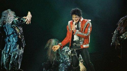 Forbes составил рейтинг самых высокооплачиваемых мертвых знаменитостей