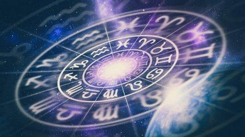 Восточный гороскоп на 2021 год Быка для всех знаков по годам