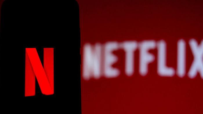 Netflix установил рекорд Гиннесса за самую маленькую рекламу в журнале: фото