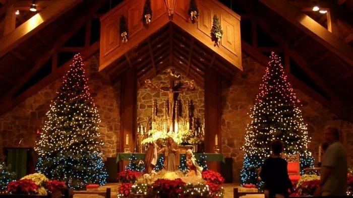 Церковные праздники и посты в январе 2021 года: подробный православный календарь с датами на каждый день