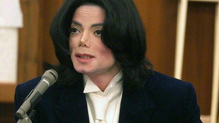 Семья Майкла Джексона получит $100 млн компенсации от HBO
