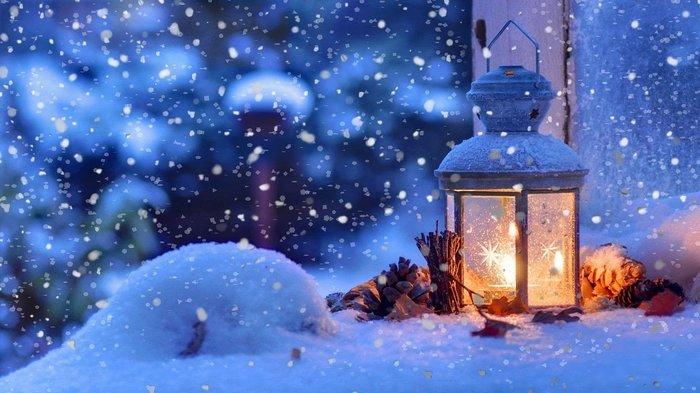 Гороскоп на неделю 13-19 декабря: все знаки зодиака