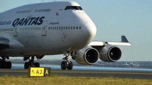 Определены самые безопасные авиакомпании 2020 года