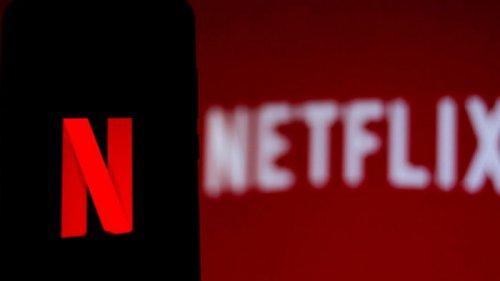 Netflix установил рекорд Гиннесса за самую маленькую рекламу в журнале: фот...