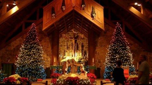 Церковные праздники и посты в январе 2021 года: подробный православный кале...