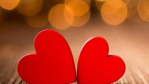 Фэшн-гороскоп: в чем встречать День Валентина каждому знаку зодиака
