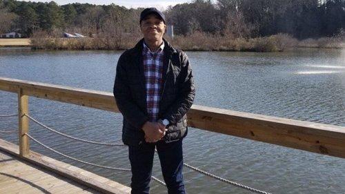 Отсидевшего 26 лет в камере смертников американца оправдали
