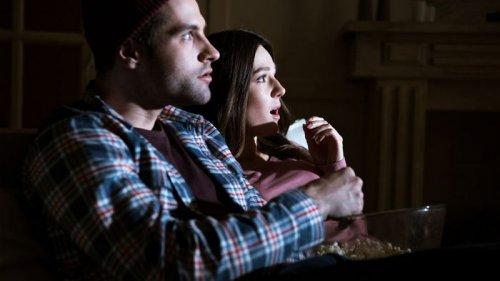5 фильмов ко Дню всех влюбленных, которые никогда не наскучат