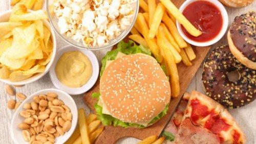 15 продуктов, которые очень, очень опасно смешивать!