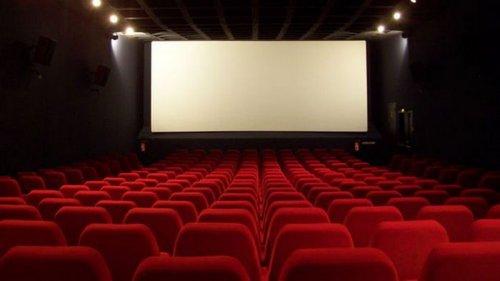6 фильмов и сериалов о вирусах, которые сняли во время пандемии COVID-19