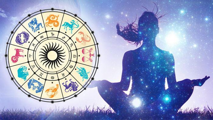А вы по знаку Зодиака скромница, материалистка или оптимистка?
