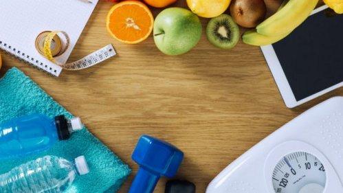 Худеем легко и просто: Три стратегии для создания дефицита калорий