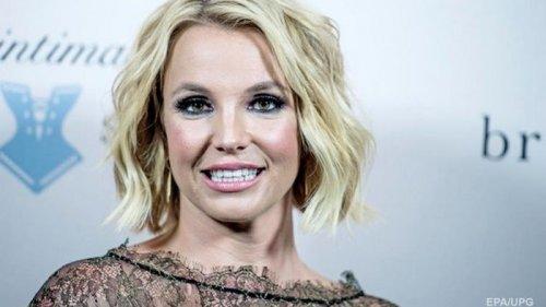 Экс-охранник Бритни Спирс заявил, что ее заставляли принимать психотропы
