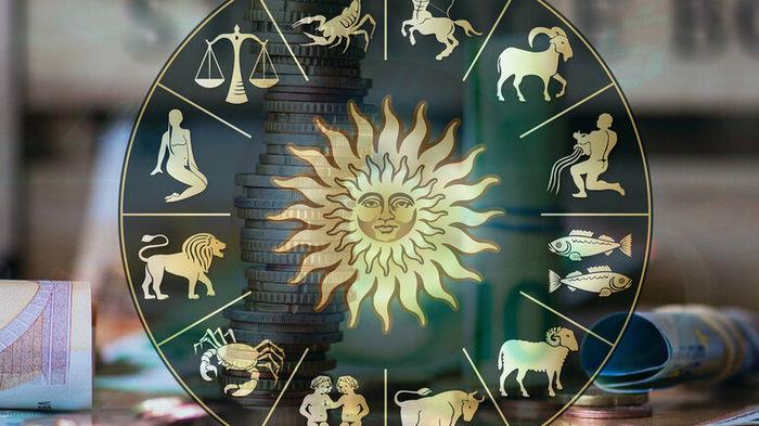 Пять знаков зодиака, которые не терпят осень: они не любят проводить время дома