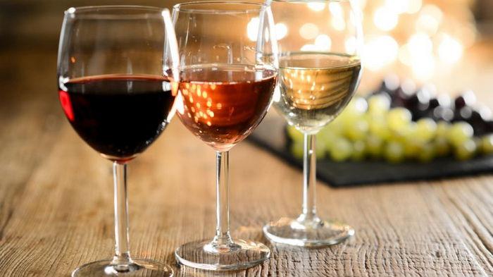 5 простых способов отличить настоящее вино от подделки