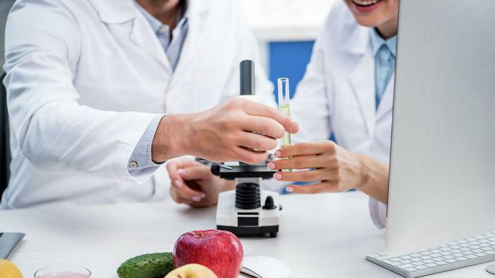 9 продуктов, которые естественным образом выводят токсины из организма