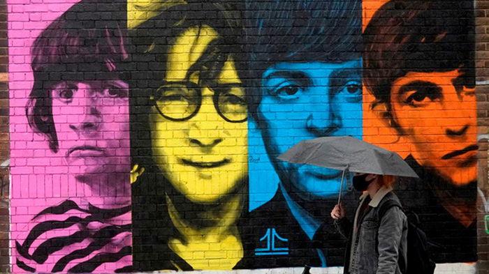 Маккартни назвал виновника распада The Beatles