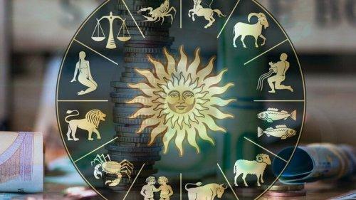 Пять знаков зодиака, которые не терпят осень: они не любят проводить время ...