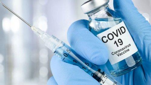 Стало известно, какие знаки зодиака больше всех вакцинируются от COVID-19