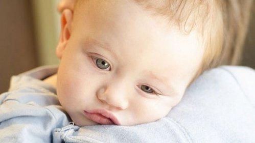 Врач назвал кричащие признаки анемии у ребенка