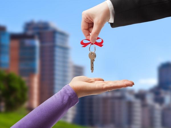 Что следует учитывать при выборе квартиры?