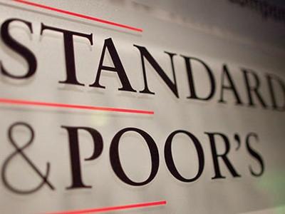 S&P понизил рейтинг «ПриватБанка» до дефолтного уровня