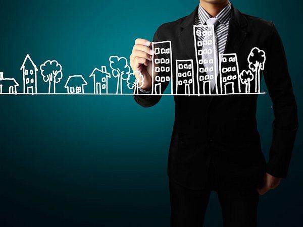 Эксперты рассказали как выбрать объект недвижимости для инвестиций