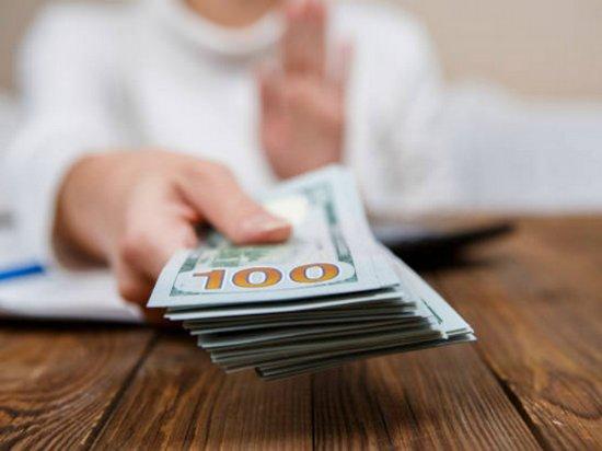 Кредит удобно и быстро деньги в кредит сбербанк условия
