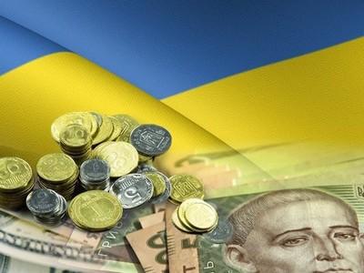 Эксперт назвал ТОП-5 опасностей Госбюджета-2016