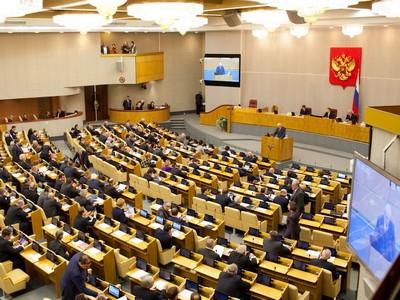 РФ требует от крымчан долги перед украинскими банками