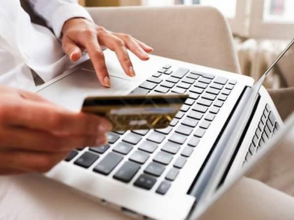 Особенности и преимущества онлайн-замов