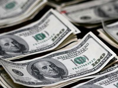 Каким будет курс доллара в Украине в ближайшие недели