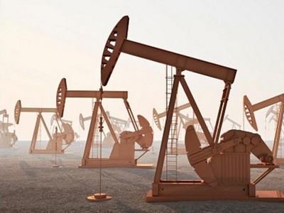Цена на нефть может взлететь до $250 — Oilprice