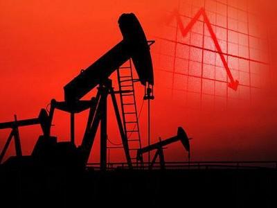 Из-за падения цен на нефть в РФ готовят стресс-сценарии для экономики
