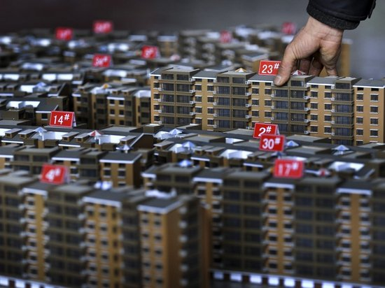 Основные достоинства квартиры на вторичном рынке