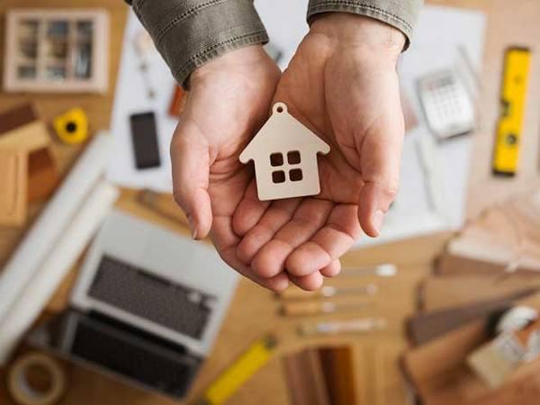 Эксперты рассказали как правильно выбрать квартиру на вторичном рынке