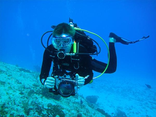 Качественные чехлы для подводной съемки от интернет-магазина «Вточку»