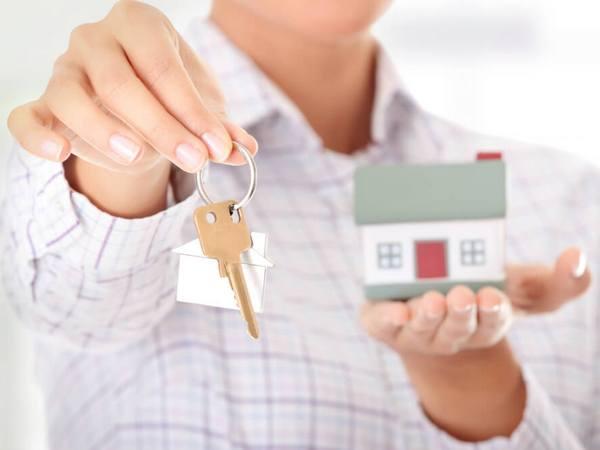 Покупка квартиры: аспекты правильного выбора