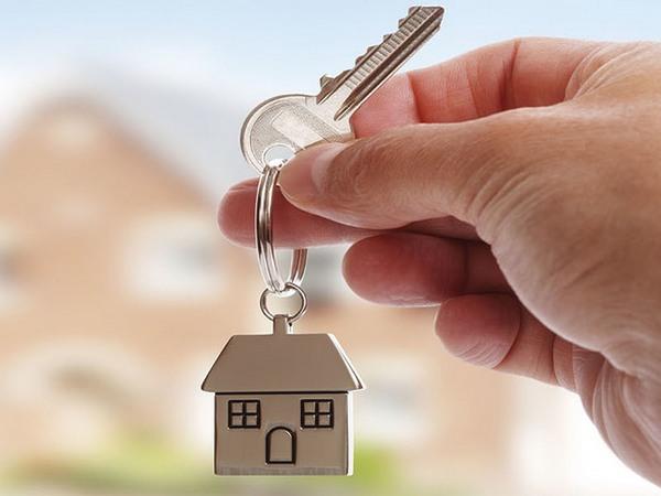 Что важно учитывать при аренде квартиры?